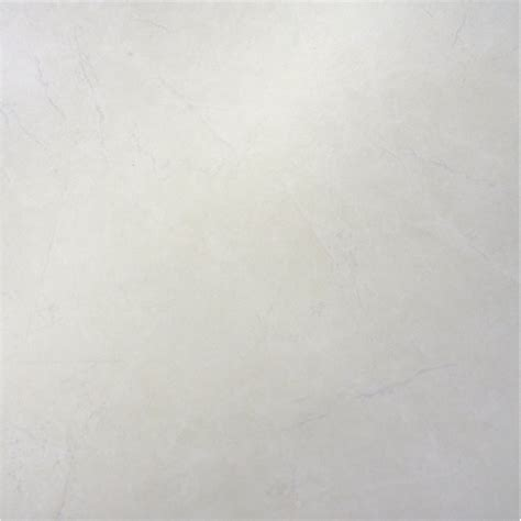 White Floor Tile by Matisse White Floor Tiles 330mm X 330mm Flooring Tiles From Maxwells Diy Uk