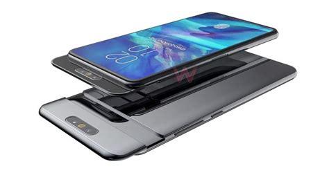 Samsung Galaxy A80 Geekbench by Samsung Galaxy A80 Quot засветился Quot в Geekbench Golos Io блоги