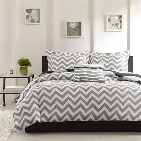 gray white comforter vikingwaterford com page 2 best 7piece taupe brown