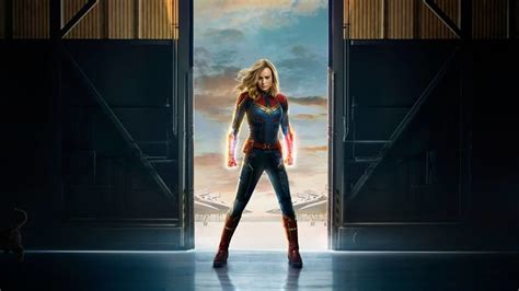 299537 captain marvel captain marvel 2019 backdrops the movie database tmdb