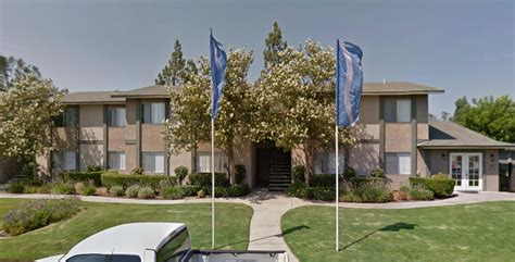 2 bedroom apartments for rent in moreno valley ca summit place apartments moreno valley california