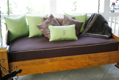 pottery barn bedding sets amazing pottery barn daybed cover fitted ebay bidcrown
