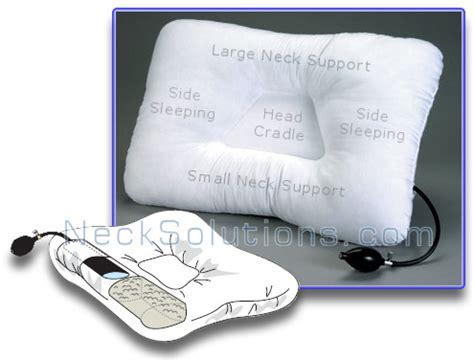 almohadas buenas para dormir una buena almohada para evitar el dolor sendavital