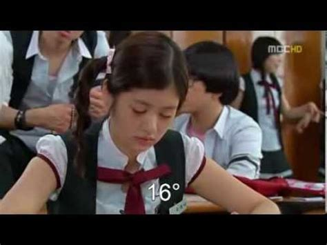 how to do oh ha ni hairstyles playful kiss oh ha ni hairstyles peinados part 1 youtube