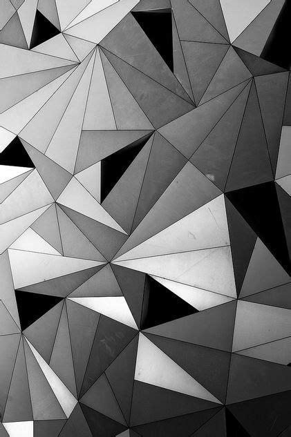monochrome pattern tumblr pinterest o cat 225 logo mundial de ideias
