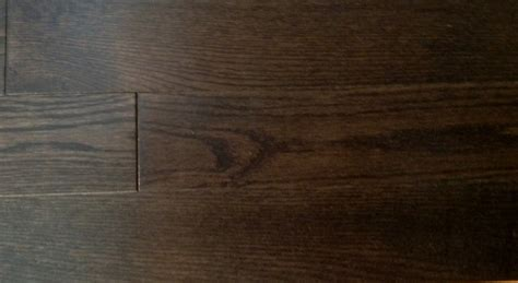 Solid Canadian Red Oak ? Canada Flooring & Rugs