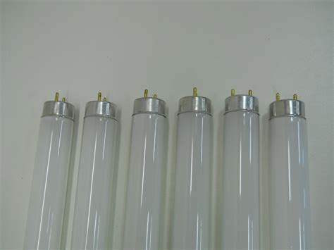 where to buy 15 watt light bulbs 6 f15t8cw fluorescent light bulbs 15 watt 15w