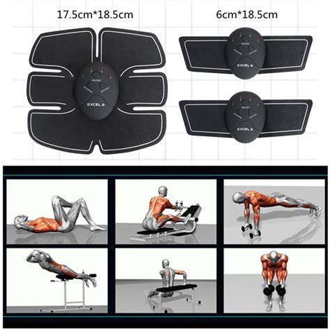 body gear bench 100 body gear bench sit up bench youtube best 25 park workout ideas on