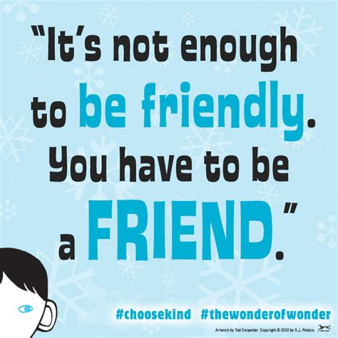 printable quotes from wonder this givingtuesday we give a standing ovation to all