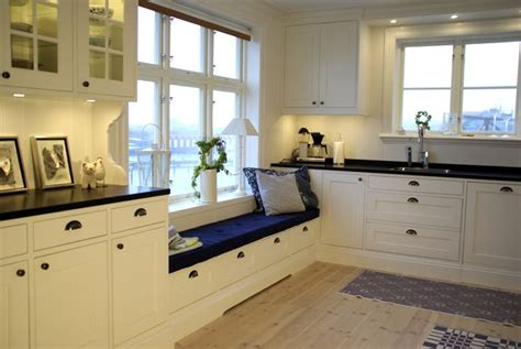 Kitchen Inspiration pin by agnes pettersson on kitchen pinterest