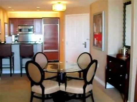 mgm grand one bedroom suite signature at mgm grand one bedroom suite youtube
