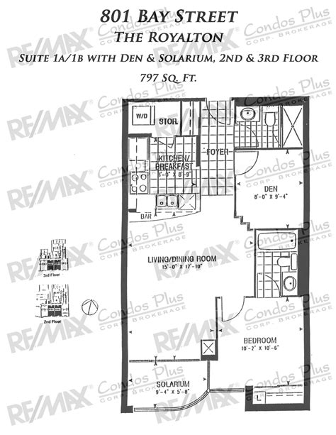 royal ontario museum floor plan 100 royal ontario museum floor plan 38 best floor