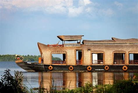 kerala alappuzha boat house rent boat house rent in kerala 28 images how to choose rental houses boats what are the