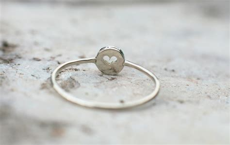 Moonstone Ring rainbow moonstone ring in 14k white gold moonstone engagement ring anniversary precious gift