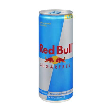energy drink 8 3 oz bull sugar free energy drink 8 3 fl oz