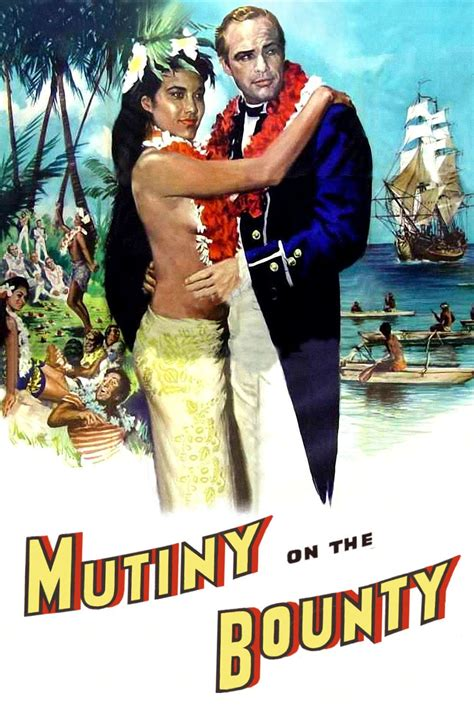 the bounty cast mutiny on the bounty trailer cast posters and hd wallpapers mutiny on the