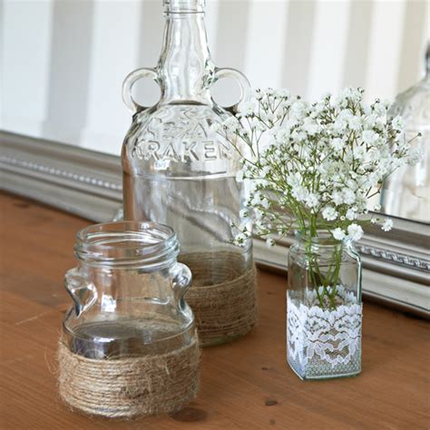 best upcycling ideas 10 of the best upcycling ideas anyone can do ideal home