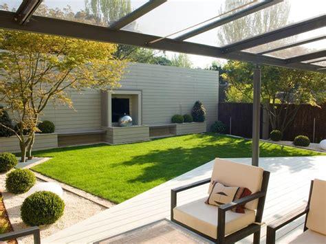 casas con porche y jardin porche y jard 237 n para disfrutar nuevo estilo