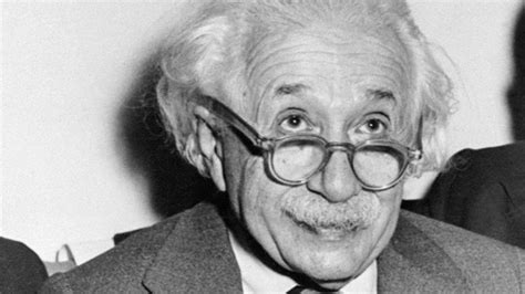 detailed biography of albert einstein albert einstein legacy biography com