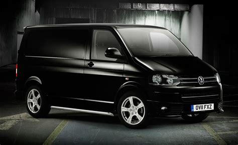 volkswagen minivan 2014 2014 vw transporter van