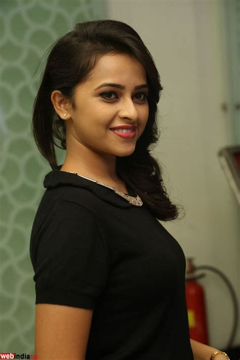 actress sri divya profile sri divya sri divya photo gallery sri divya videos