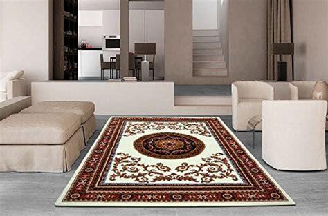 tappeti classici da salotto excellent tappeti antichi come usarli per arredare la casa