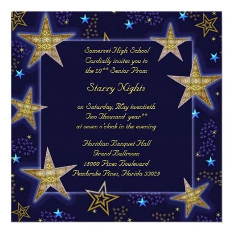 prom theme names with gold 78 best images about semi ideas on pinterest hanging