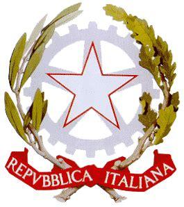 ufficio scolastico provinciale di catanzaro i emblema1