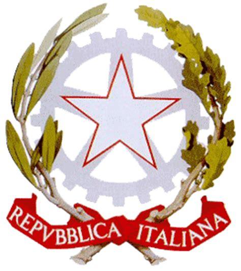 ufficio scolastico provinciale cosenza i emblema1