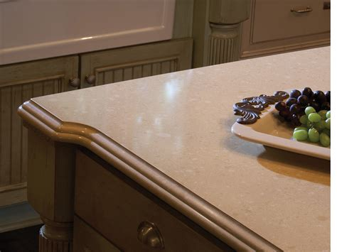 Just Cabinets Allentown by Cambria Quartz Countertops Just Cabinets Furniture More