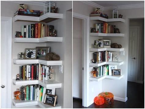 riverridge kids 6 cubby 3 shelf corner cabinet corner storage best storage design 2017