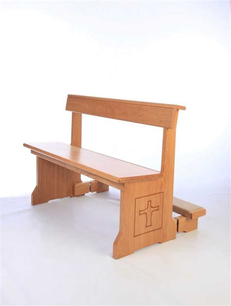 wooden pew bench traditional modern church benches ics church furnishers