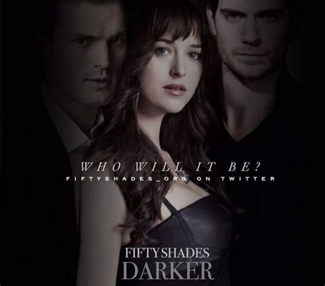 fifty shades darker cast is barred from being too overtly fifty shades daily on shades fifty shades darker and