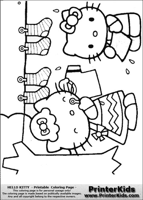 laundry printable coloring pages laundry best free