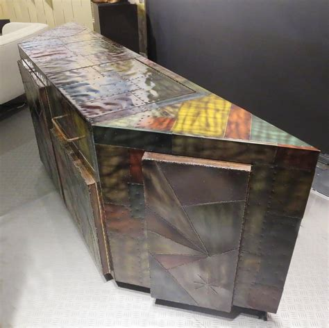 Bar Sink Cabinet Paul Custom Cabinet With Built In Bar Sink For Sale