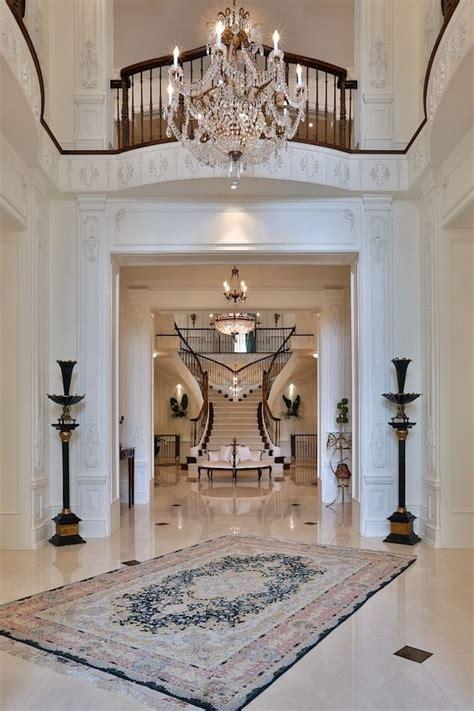 luxury homes  sale wwwisellallfloridahomescom south