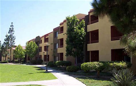 Csun Housing Portal 28 Images Grand Apartments On Lindley Northridge Ca Apartment