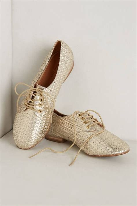 fancy oxford shoes fancy oxfords by rowan reed shoes shoes shoes