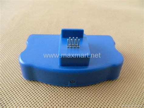 chip resetter for epson maintenance tank maintenance tank chip resetter for epson 7700 9700 ma