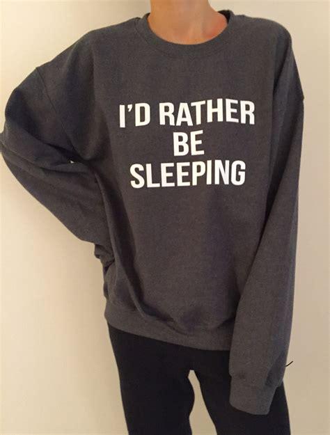 Jaket Zipper Hoddie Sweater I Dont Need You I Wifi i d rather be sleeping sweatshirt by nallashop