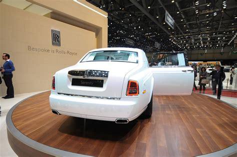 phantom car 2015 2015 rolls royce phantom serenity car review top speed