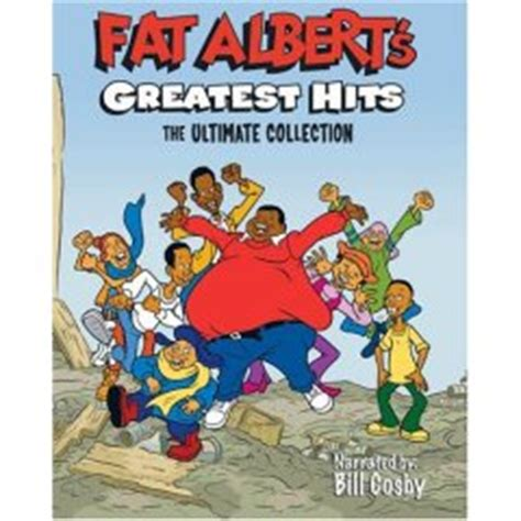 ollie s tonsils books albert and the cosby classic tv