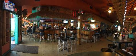 Tiki Hut Pub And Grill Tiki Hut Pub Grill Daytona Flowers Croon