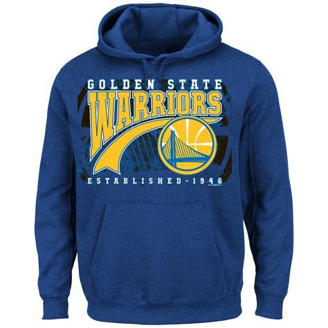 golden state warriors new year hoodie nba canonical s big fleece hoodie golden
