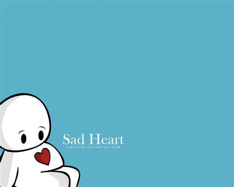 Is Sad by Hd Wallpapers Desktop Wallpapers 1080p Sad Wallpaper