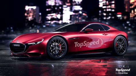 which country makes mazda mazda rx 7 photos informations articles bestcarmag com