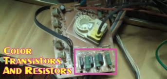 where to buy transistors and resistors where to buy transistors and resistors 28 images introduction to resistors transistors and