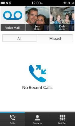 how do you reset your voicemail password at t how to set your voice mail password while using a