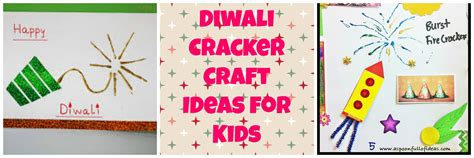 craft on 31 diwali diy craft ideas for