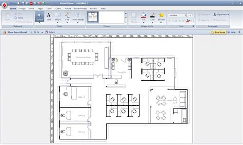 free room planning tool free room planning tool small office layout office room